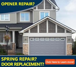 Tips | Garage Door Repair Trinity, FL