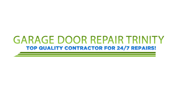 Garage Door Repair Trinity,FL