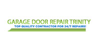 Garage Door Repair Trinity